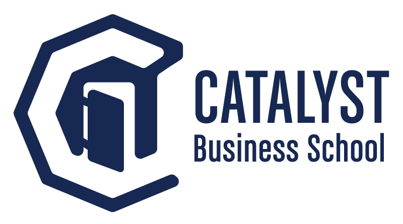 Catalyst Business School